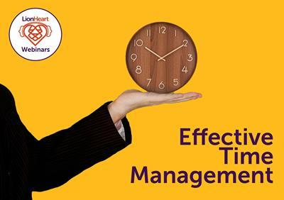 Time management Web400