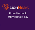 NEWS #timetotalk day (cropped)