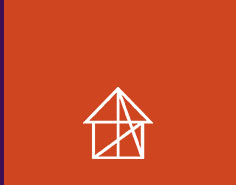 Homepage orange-house