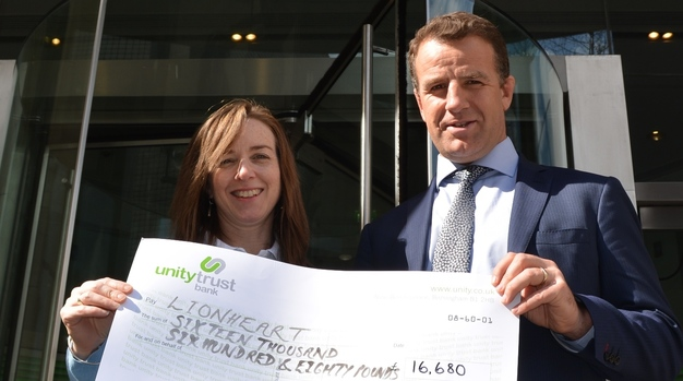 CBRE cheque resize (cropped)