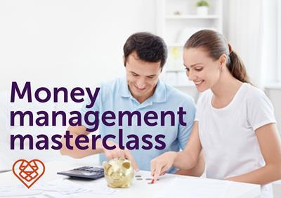money management400