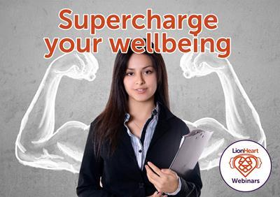 wellbeing web400