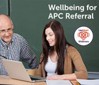 apc referral 400 (cropped)