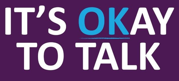 Its-ok-to-talk-626x286