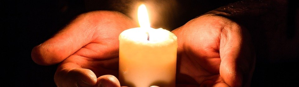 candle (cropped)