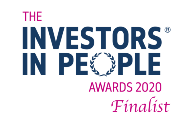 Awards 2020 Finalist Logo (cropped)