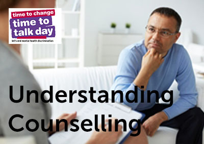 Understanding Counselling TTD